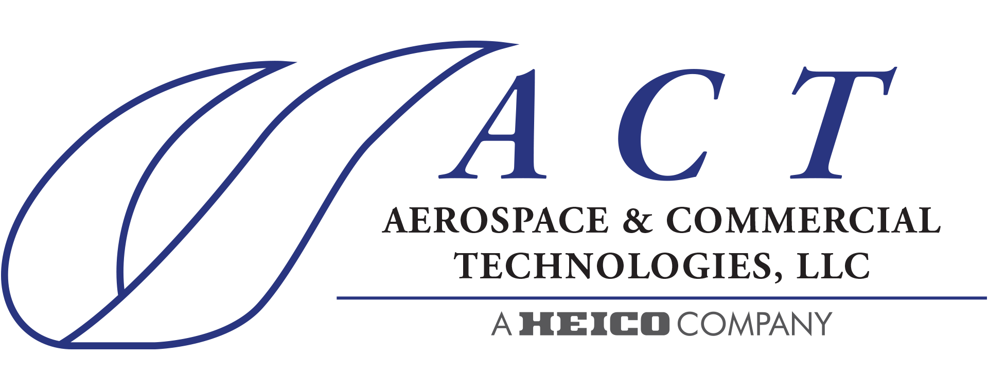 Aerospace & Commercial Technologies, LLC